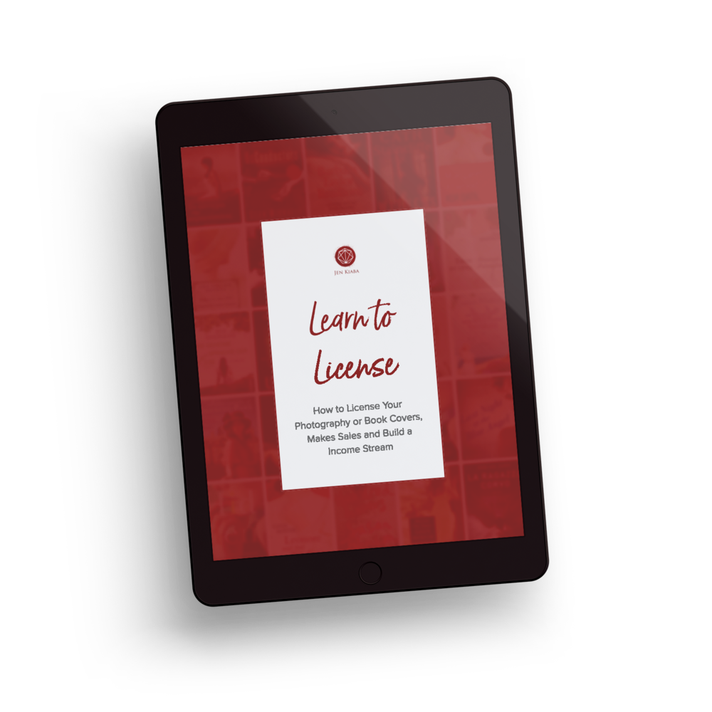 learn-to-license-workbook-ipad-mockup 03.png