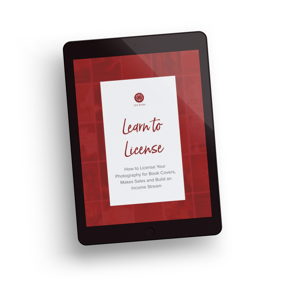 learn-to-license-workbook-ipad-mockup-03.png