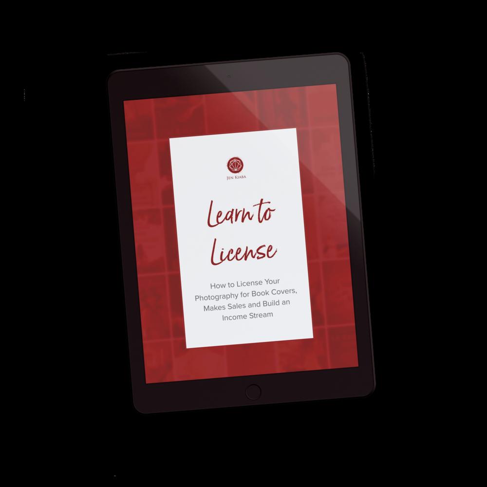 learn-to-license-workbook-ipad-mockup-03.png