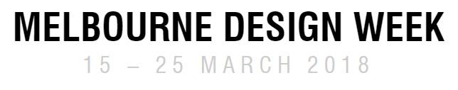 MDW_Logo.jpg