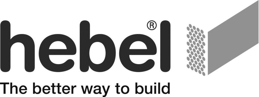 Logo-hebel_logo_Greyscale.jpg