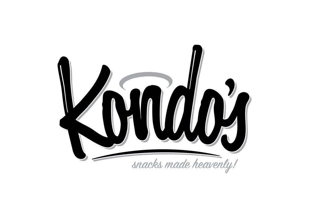 Kondo's-Final-BW-2-01.jpg