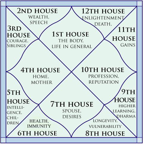 Chart of Houses_Vedic_Dhyana Bohnet.jpg