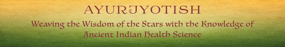 AyurJyotish_Dhyana_Bohnet