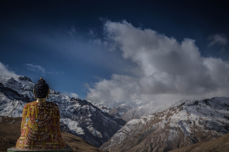 sayan-nath-99087-unsplash_Spiti_Valley_India.jpg