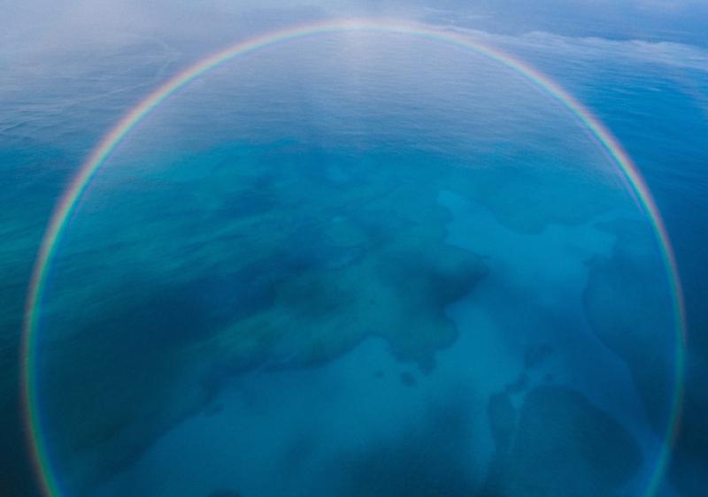 jakob-owens-225914-unsplash_Complete Rainbow.jpg