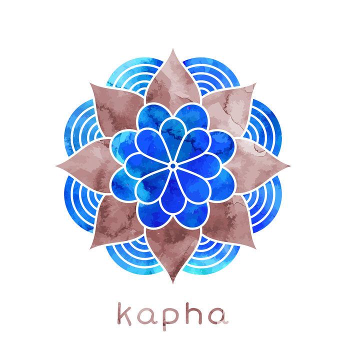 Kapha_Vector.jpg