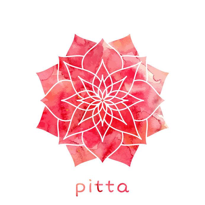 Pitta_Vector.jpg