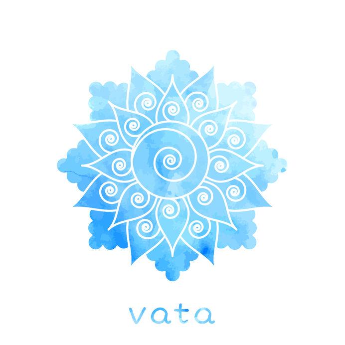 ayurveda-service-dhyana-bohnet-vata.jpg