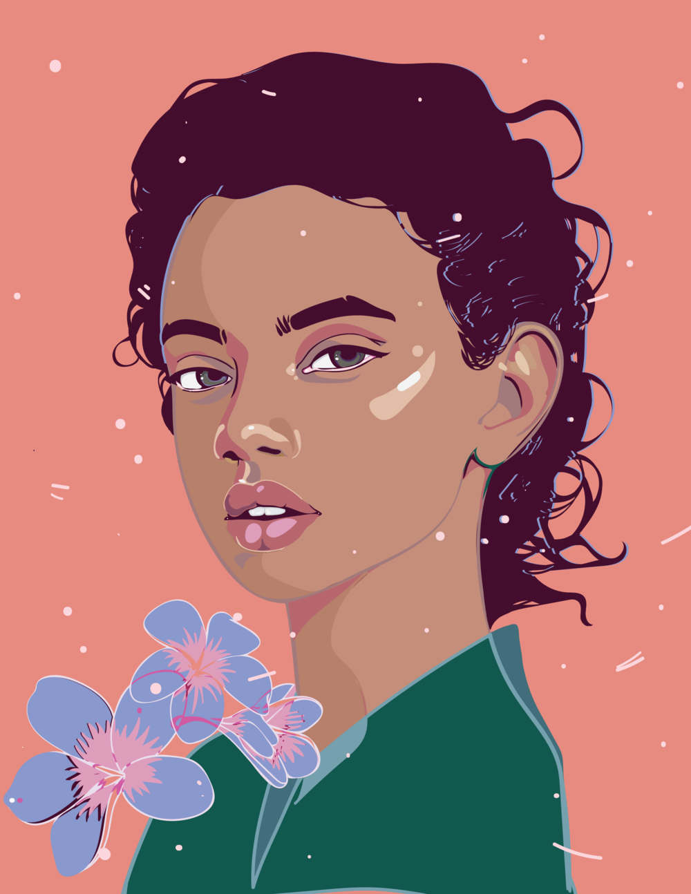 Coral Woman-01.png