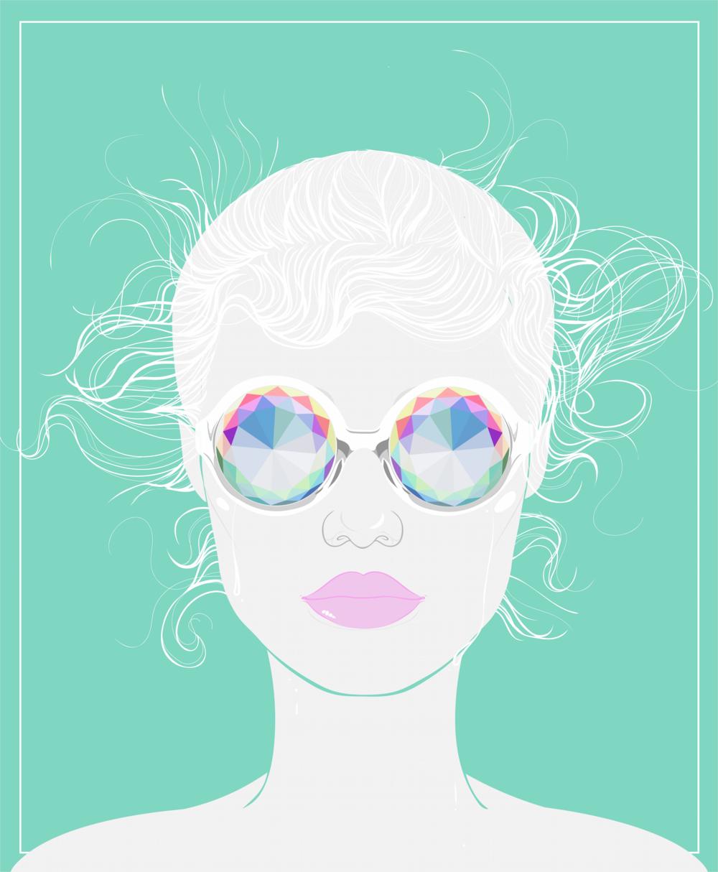 +Kaleidoscope Glasses FINAL-01 copy.png