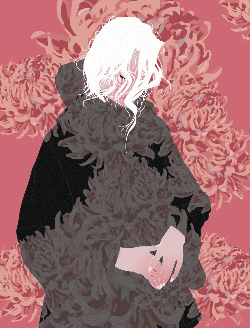 Chrysanthemum Cloak-01 copy.png