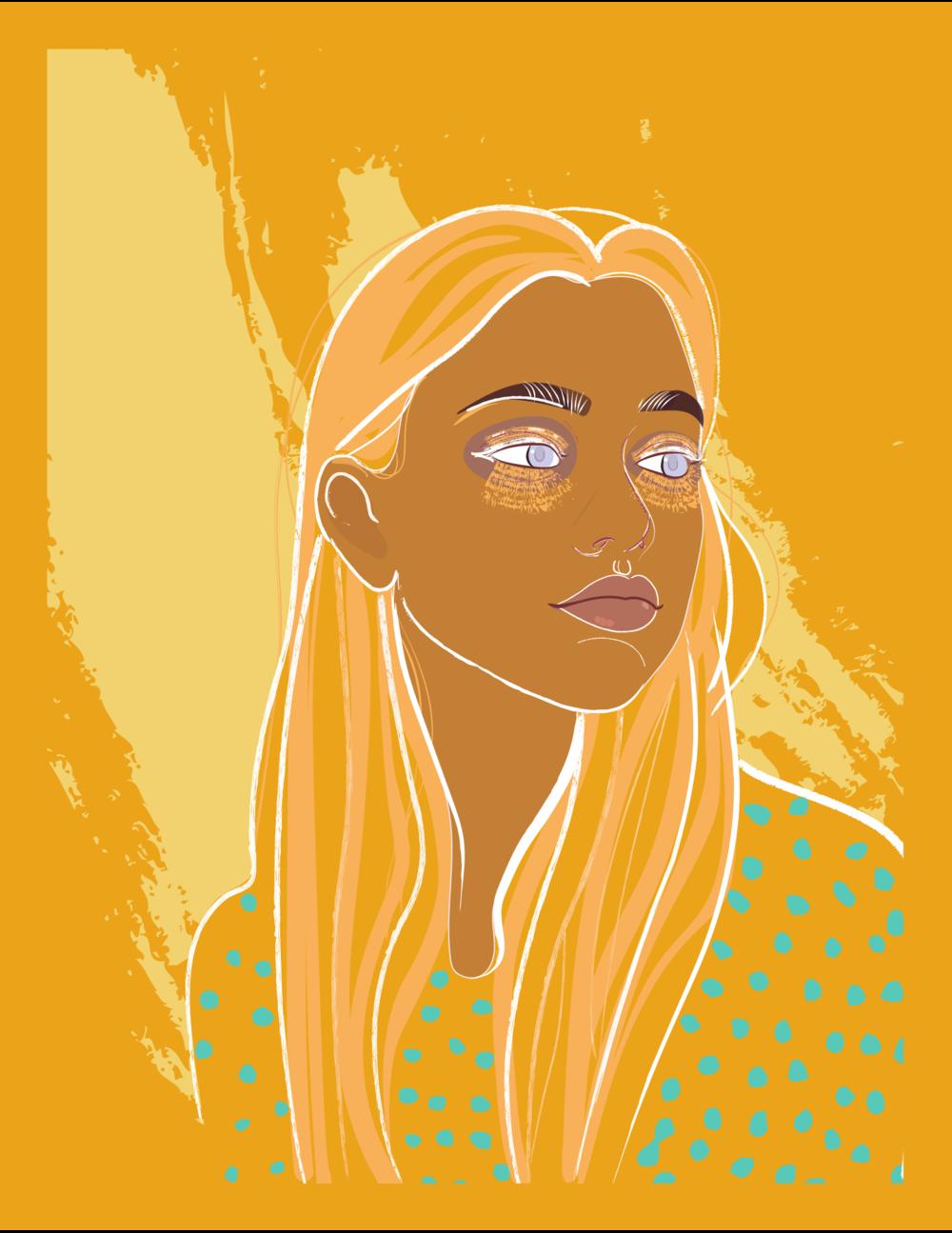 Yellow Girl 1.png