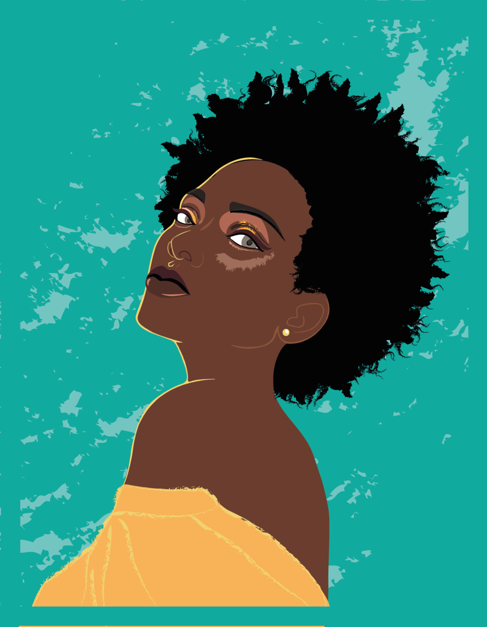 Girl with short hair-01.png