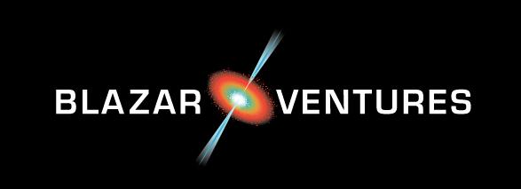 Blazar Ventures-Logo.png