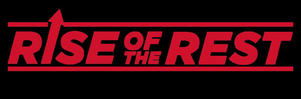 ROTR-Logo.png