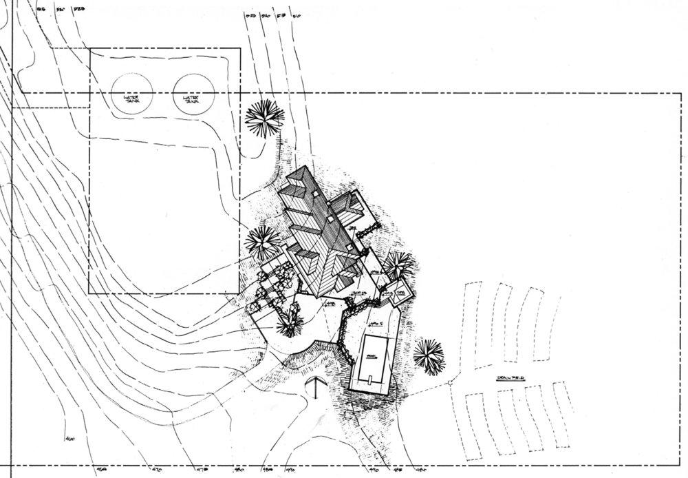Smith Hilltop Plan.jpg