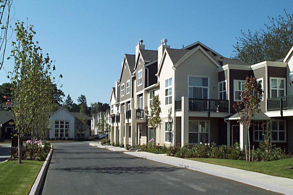 WildWood Townhomes Image 3.jpg