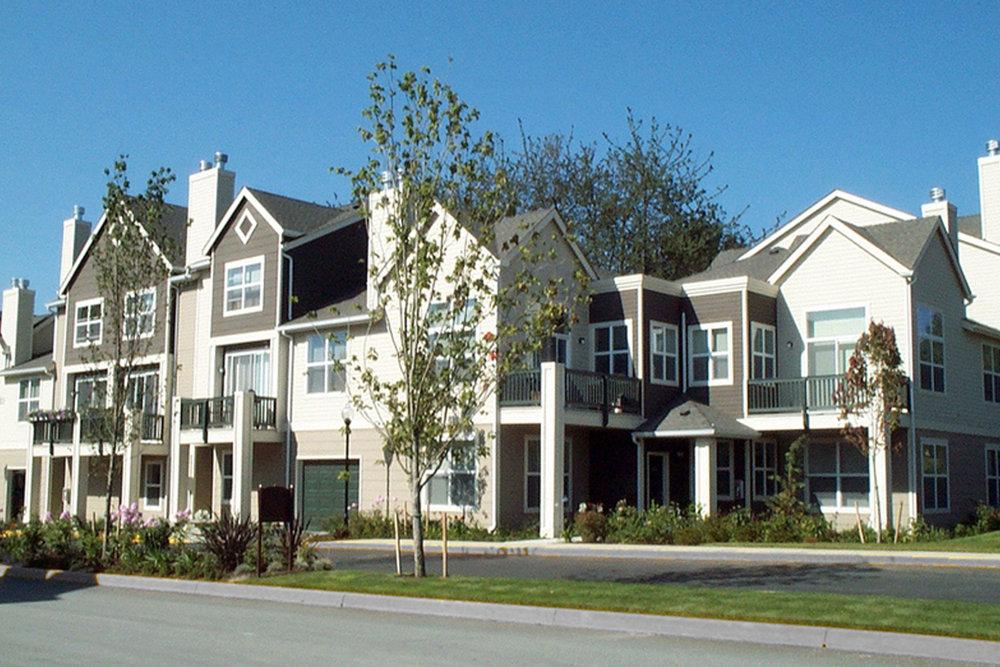 WildWood Townhomes Image 4.jpg