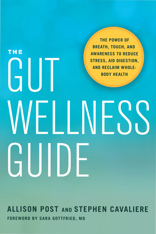 GUt book cover hirez.jpg