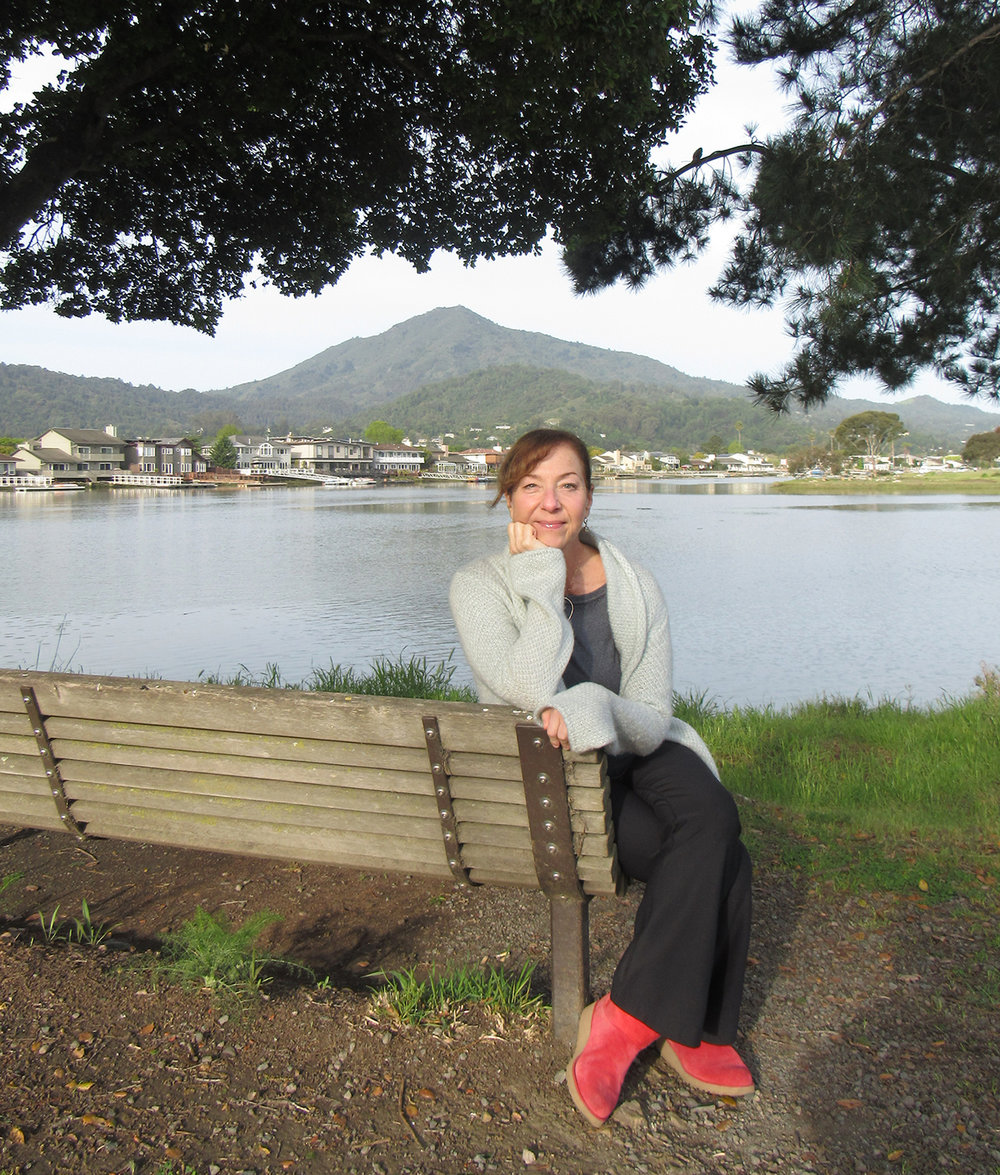 Allison on bench_SM.jpg