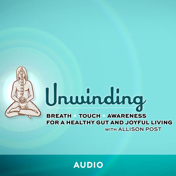 Unwinding audio art.jpg