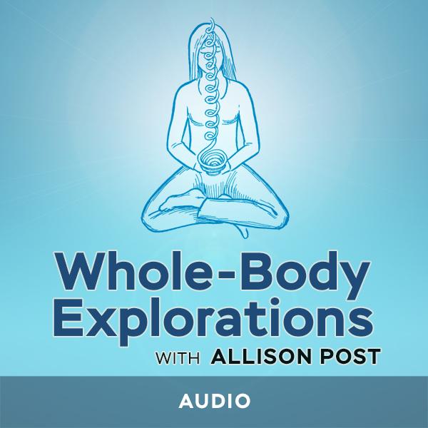 Audio_wholdebody_icon.jpg