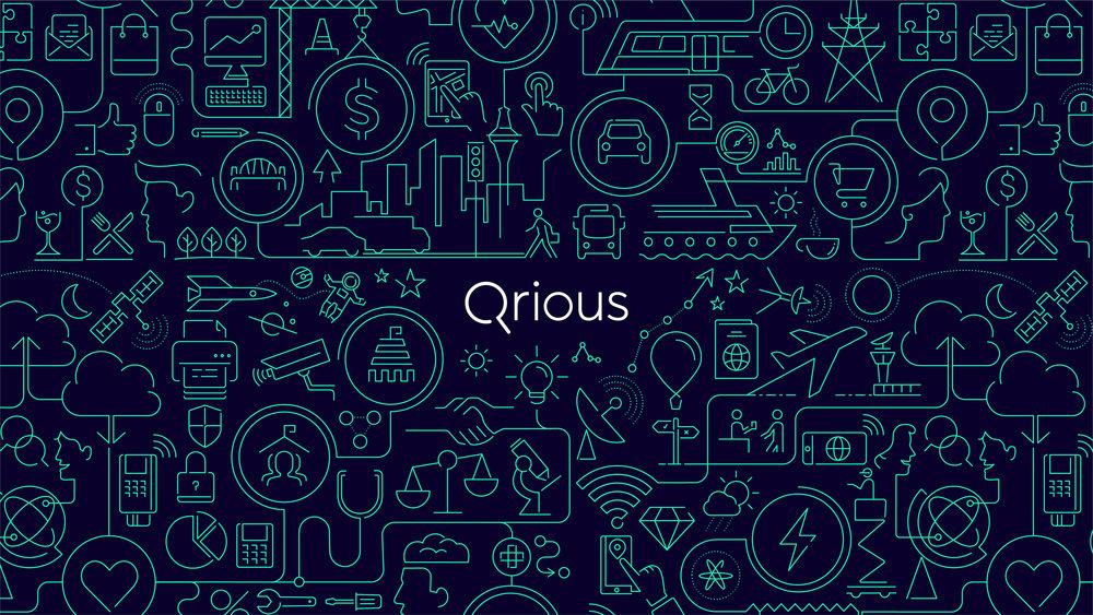 Qrious_Update_Pattern copy 3.jpg