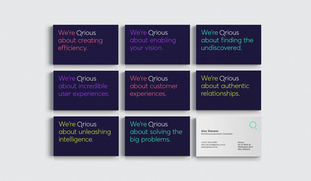 Qrious_BusinessCards_2.jpg