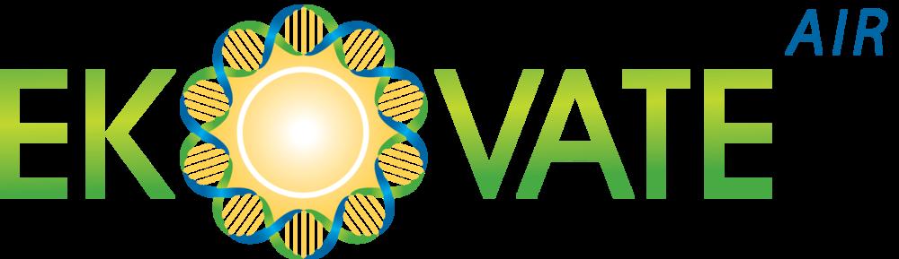 Ekovate Air - Logo.png