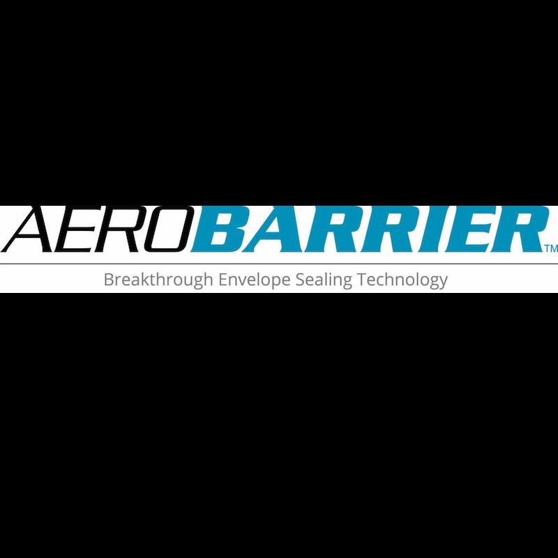 aeroBarrier-wordmark-blackblue-no-background.png