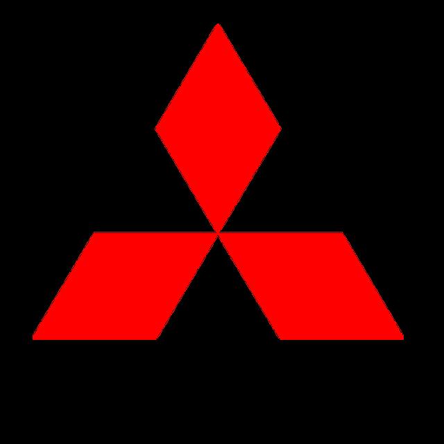 mitsubishi-1596079_640.png