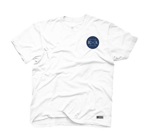 ba4845952e Infinite Icon - SS White Tee infinite_icon_white_back.jpg