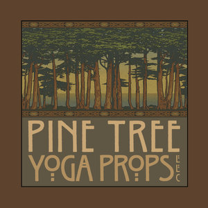 Pine Tree Yoga, LLC