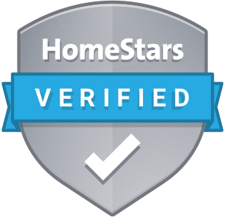 Flooring-Toronto-Homestars-Verified-Direct-Flooring-Deals (1).png