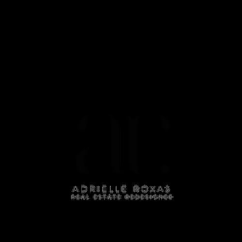 Adrielle Roxas | Real Estate U0026 Interior Design