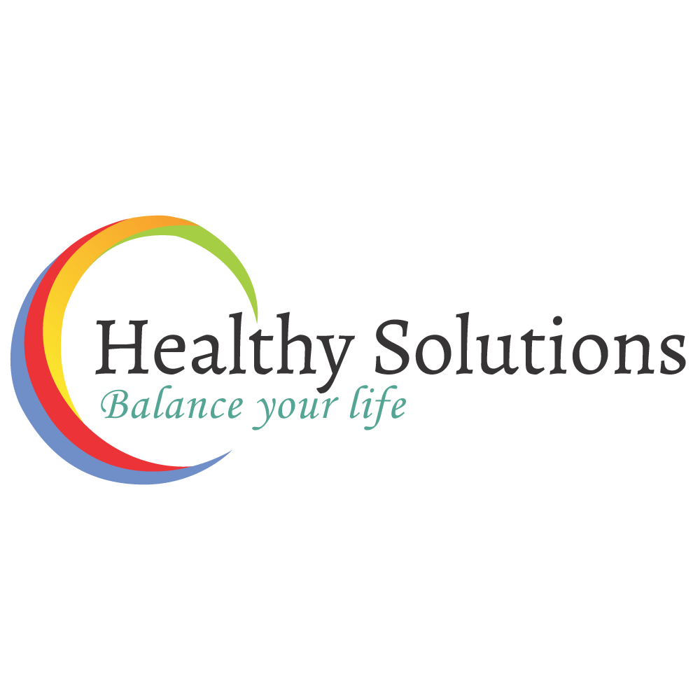 www.healthysolutions.fitness