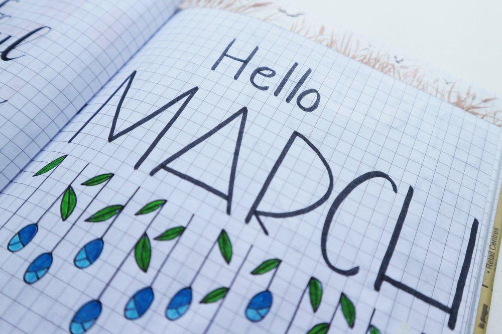 grid-march-note-910193.jpg