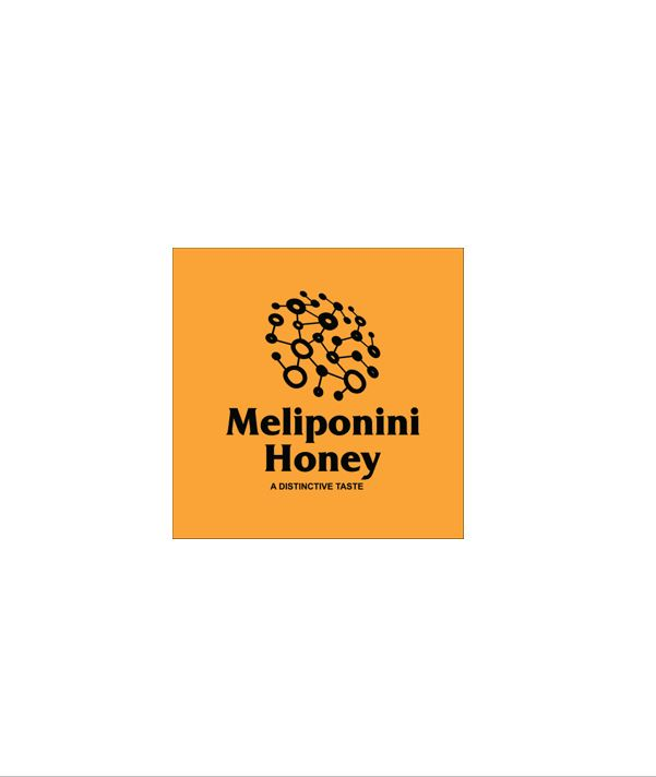 sprout 2018 Meliponini Honey