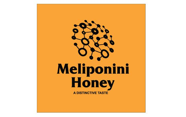 Sprout - Meliponini Honey