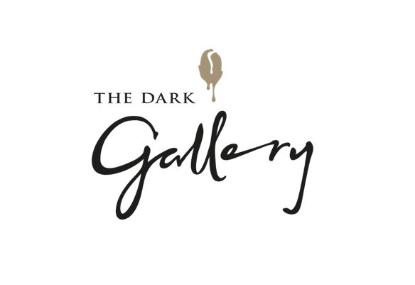 sprout 2018 - the dark gallery