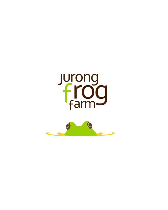Sprout 2018 - Jurong Frog Farm