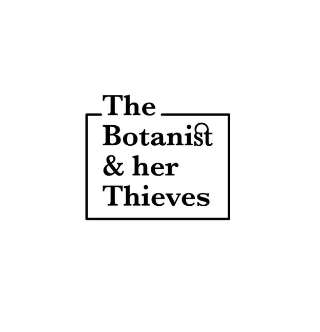 Sprout - The Botanist & Her Thieves