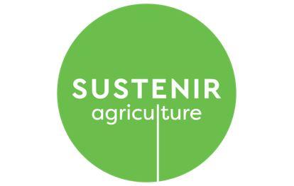 Sprout 2018 Sustenir Agriculture