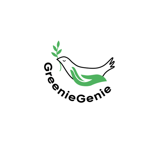 Sprout 2018 GreenieGenie