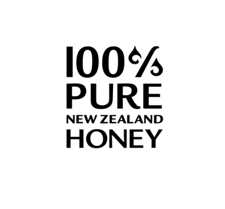 Sprout - 100% Pure NZ Honey