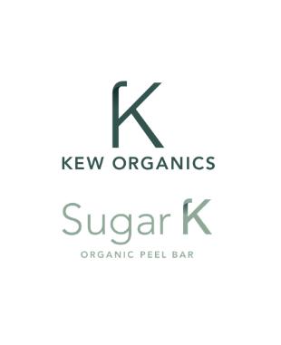 Sprout - Kew Organics