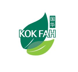 Sprout - Kok Fah Technology Farm