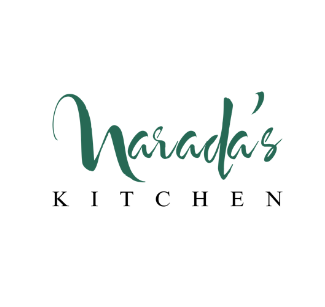 Sprout - Narada's Kitchen