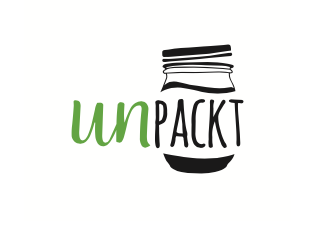 Sprout - Unpackt